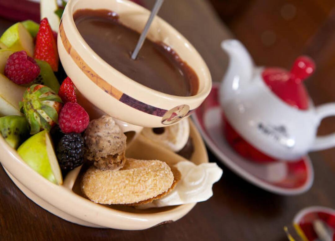 abc-vacanze en breakfast-aiglon 005