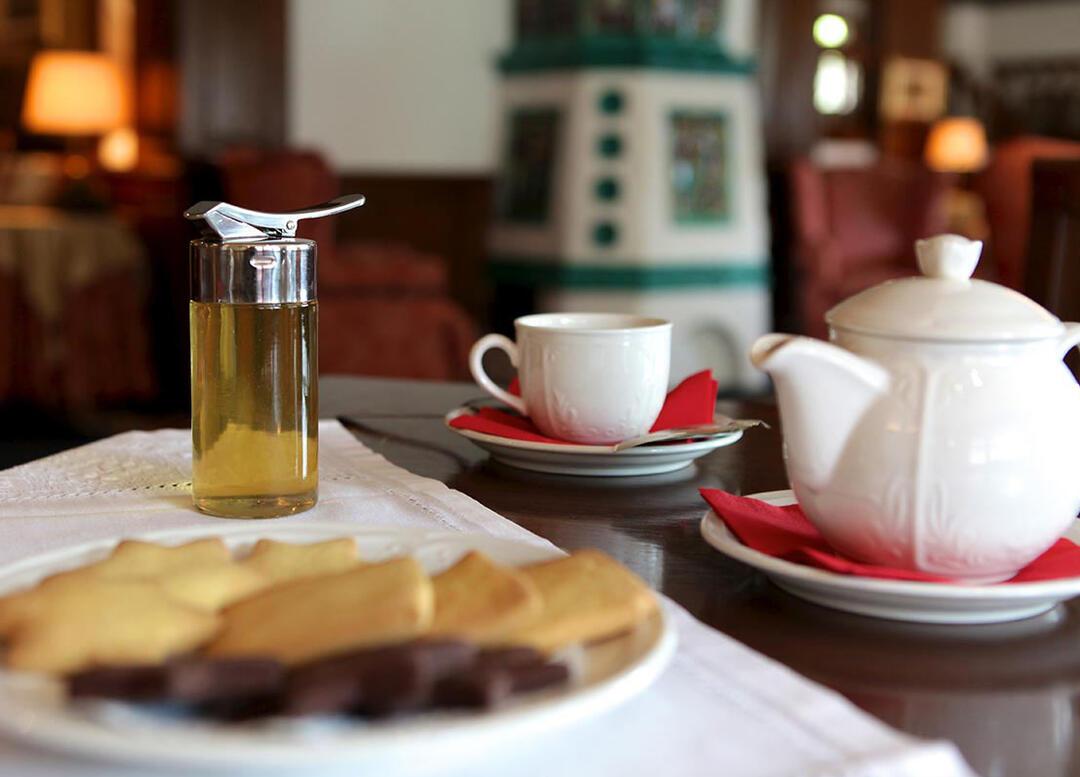 abc-vacanze en breakfast-petit-prince 006