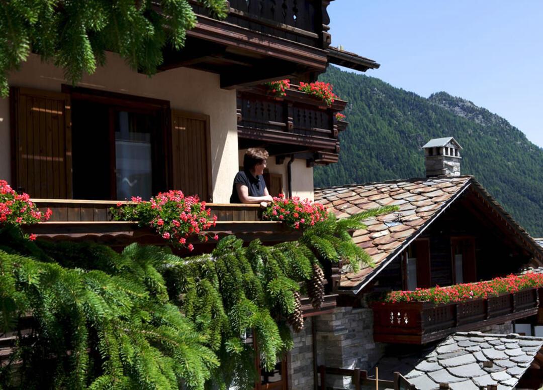 abc-vacanze en hotel-petit-prince-champoluc 013
