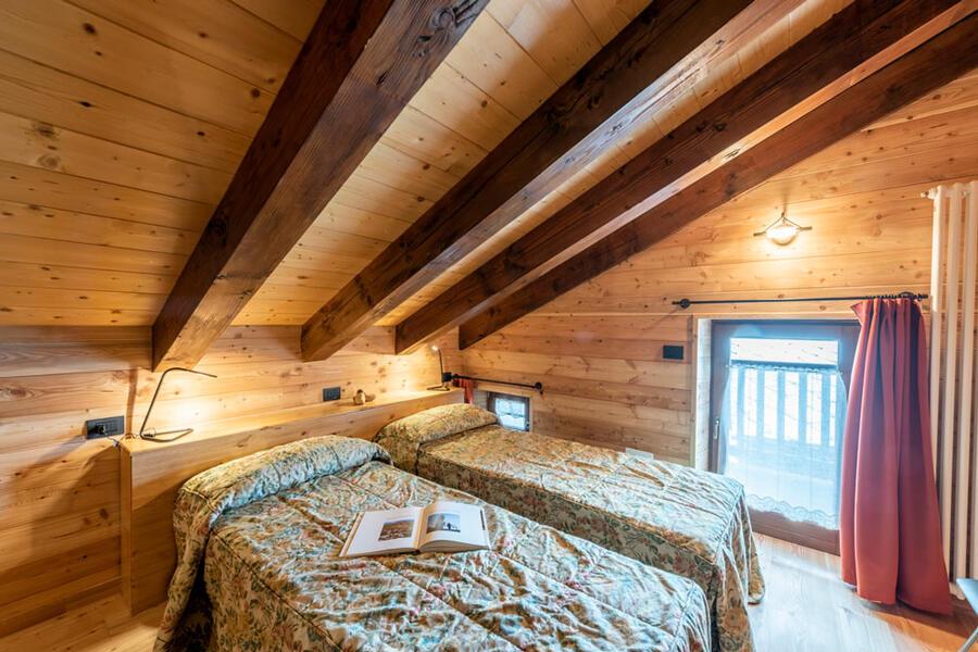 abc-vacanze en val-dayas-apartments 015
