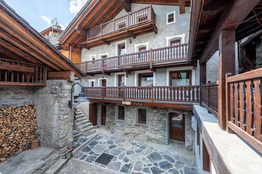 abc-vacanze en val-dayas-apartments 017