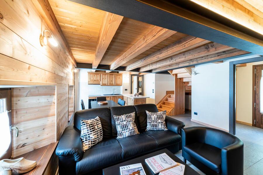 abc-vacanze en val-dayas-apartments 006