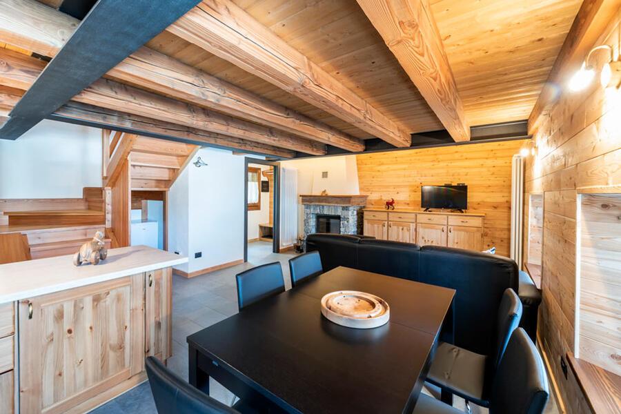 abc-vacanze it appartamenti-in-val-dayas 007