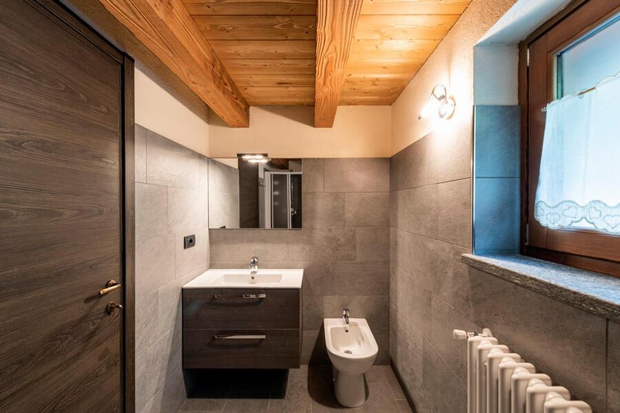 abc-vacanze en val-dayas-apartments 008