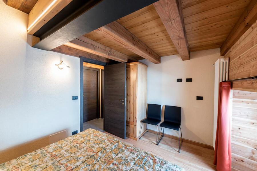abc-vacanze it appartamenti-in-val-dayas 009