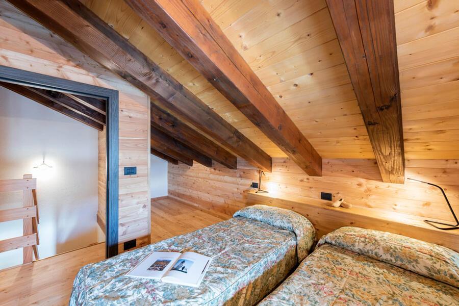 abc-vacanze en val-dayas-apartments 010