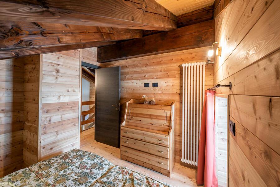 abc-vacanze it appartamenti-in-val-dayas 011