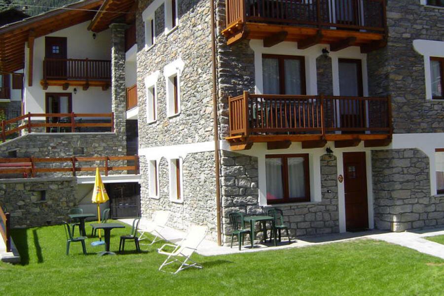 abc-vacanze en valley-holidays-apartments 015