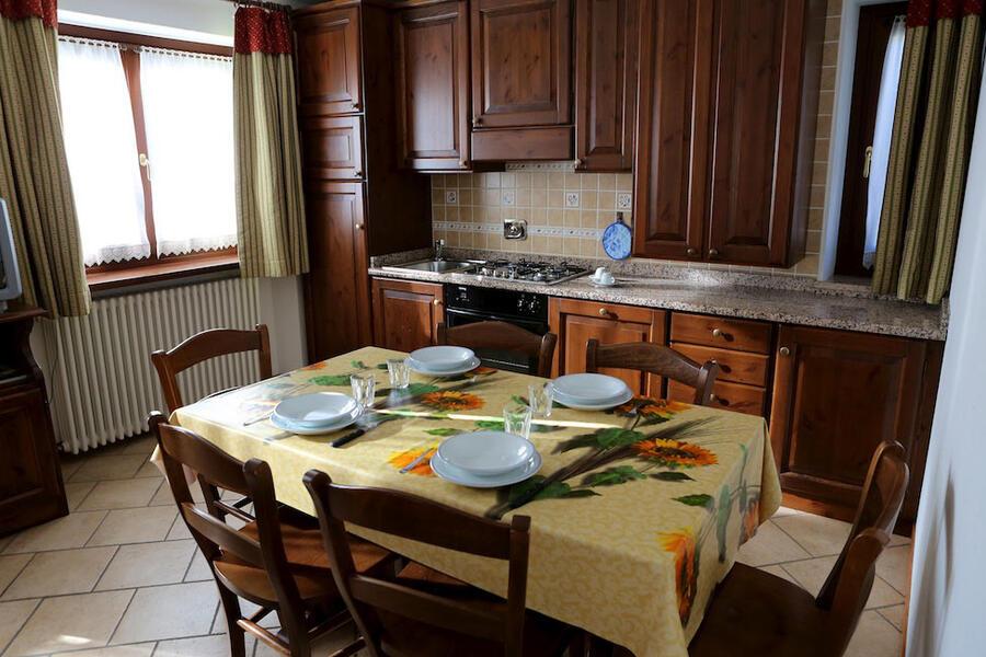 abc-vacanze en valley-holidays-apartments 025