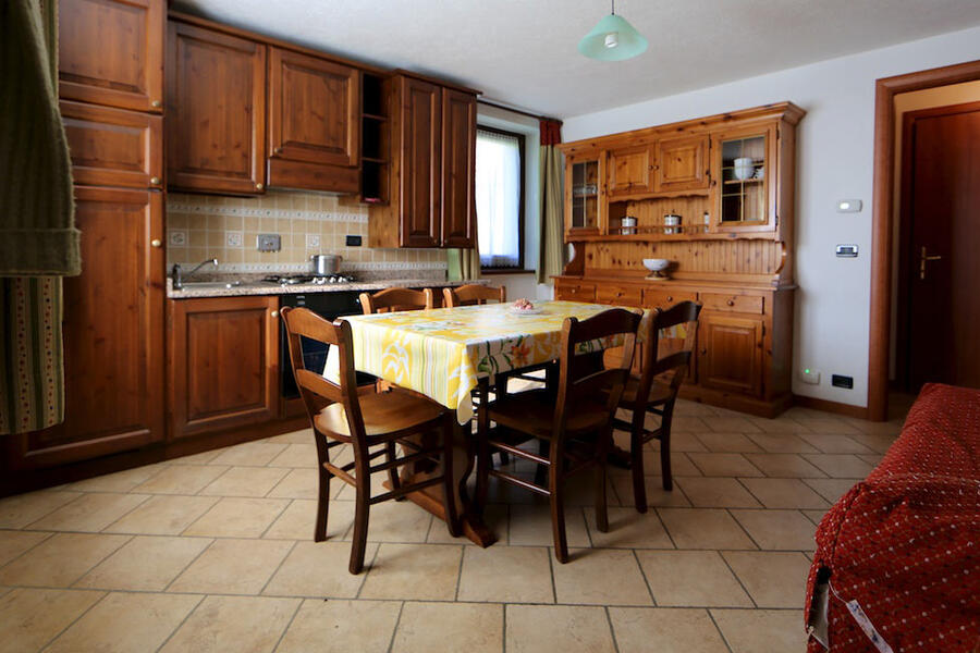 abc-vacanze en valley-holidays-apartments 016