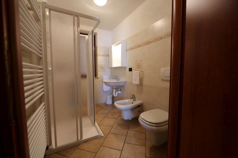 abc-vacanze en valley-holidays-apartments 017