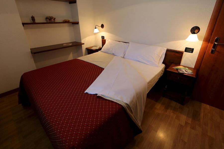 abc-vacanze en valley-holidays-apartments 018