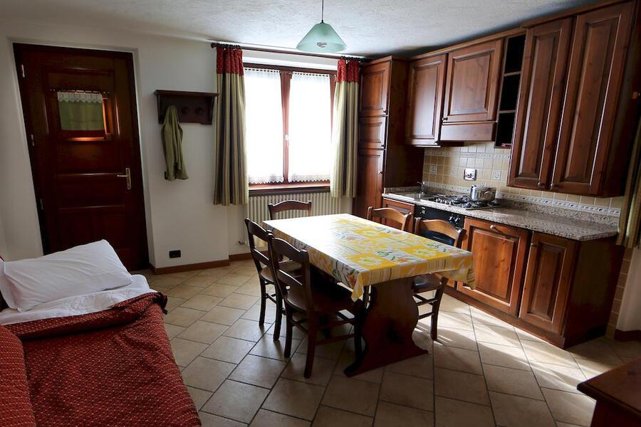 abc-vacanze en valley-holidays-apartments 019