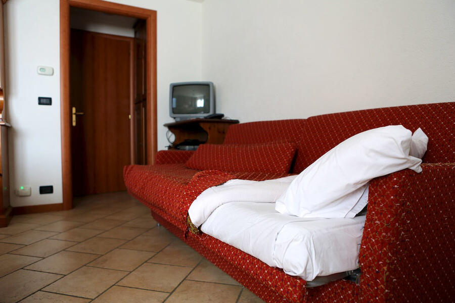 abc-vacanze en valley-holidays-apartments 020