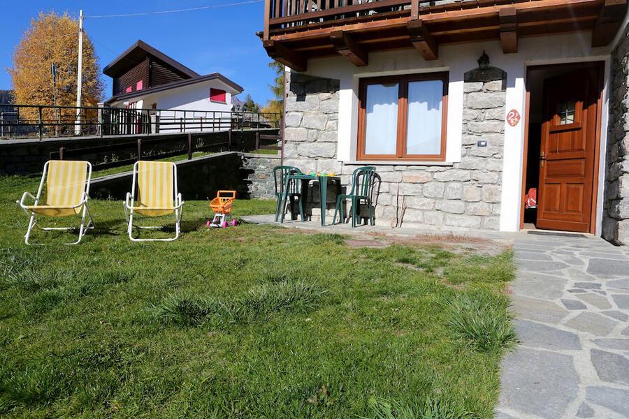 abc-vacanze en valley-holidays-apartments 021