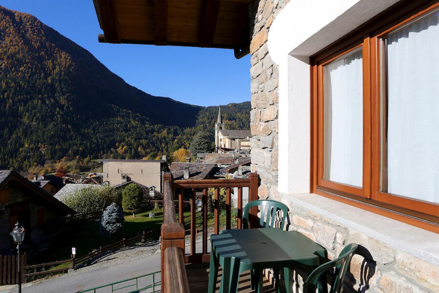 abc-vacanze en valley-holidays-apartments 022