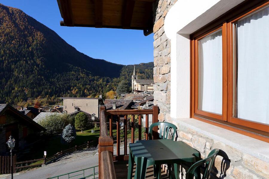 abc-vacanze it appartamenti-valley-vacanze 022