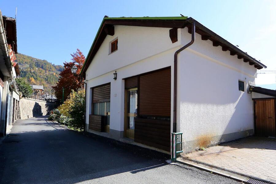 abc-vacanze it appartamenti-in-val-dayas 106
