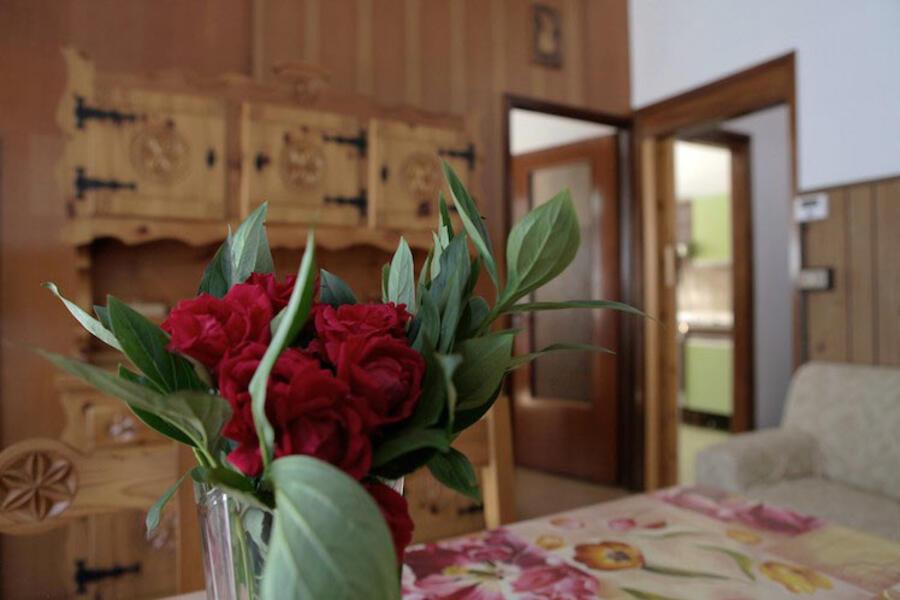 abc-vacanze en val-dayas-apartments 115