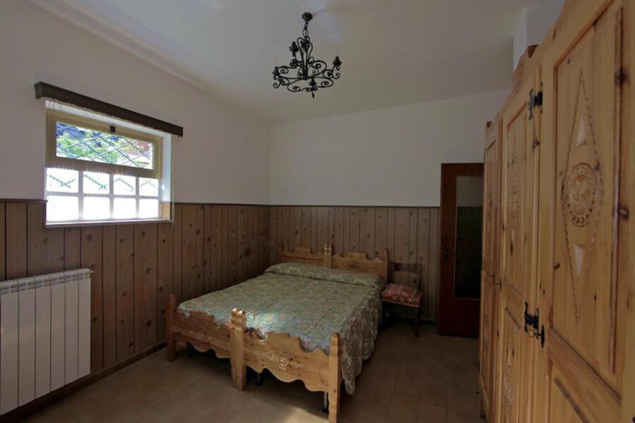 abc-vacanze en val-dayas-apartments 107