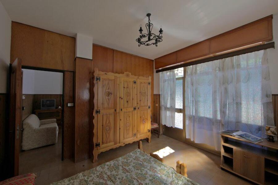 abc-vacanze en val-dayas-apartments 108