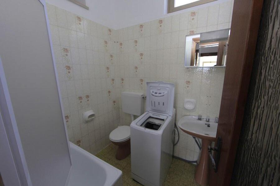 abc-vacanze en val-dayas-apartments 109