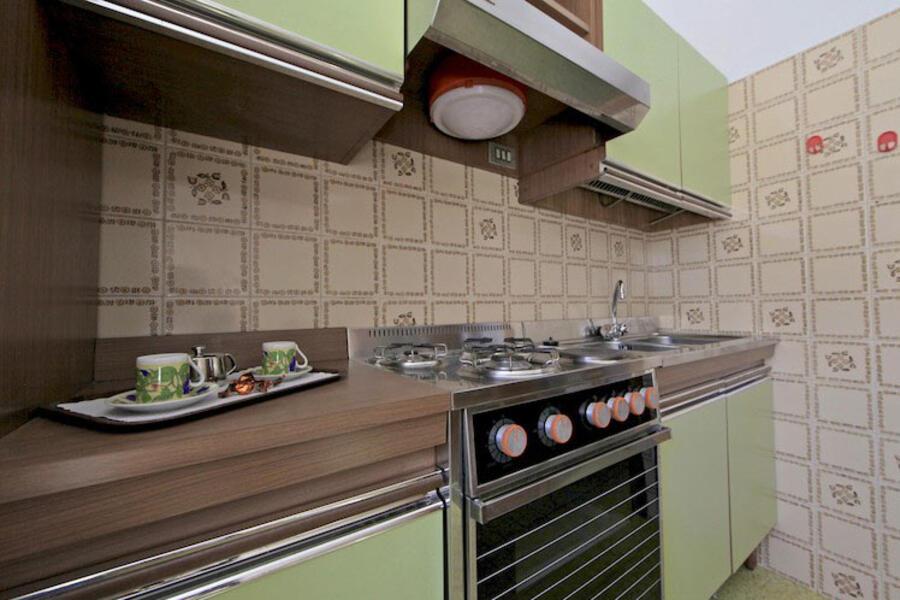 abc-vacanze en val-dayas-apartments 110