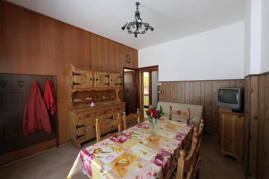 abc-vacanze en val-dayas-apartments 111