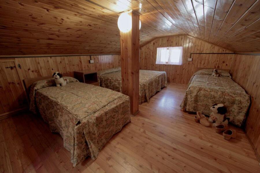 abc-vacanze it appartamenti-in-val-dayas 112