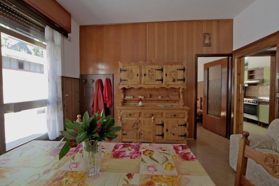 abc-vacanze en val-dayas-apartments 113