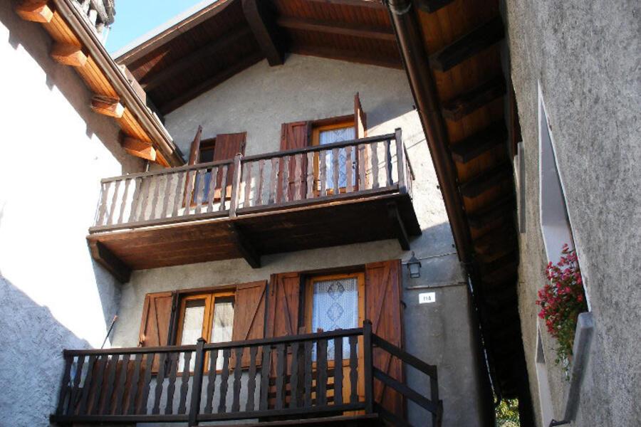 abc-vacanze en val-dayas-apartments 116