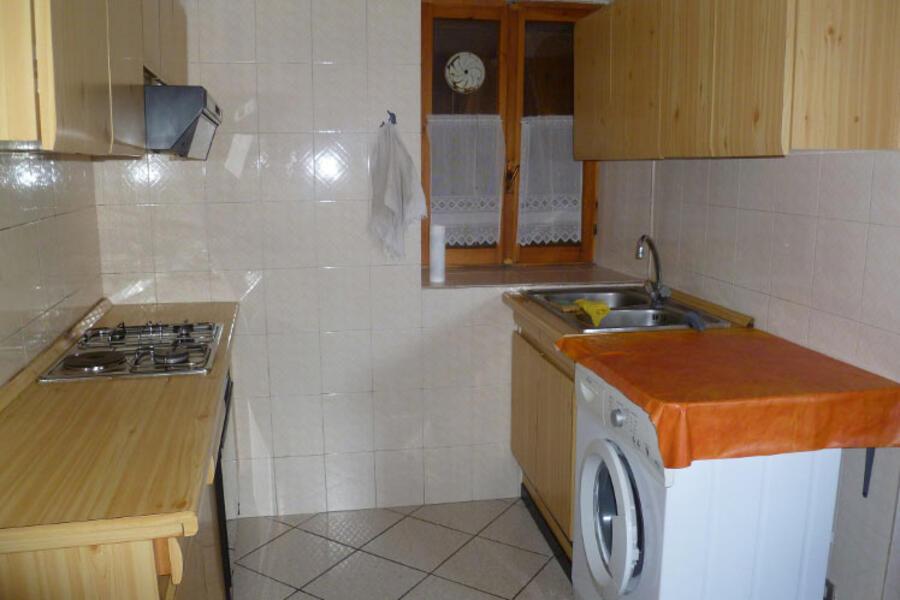 abc-vacanze en val-dayas-apartments 117