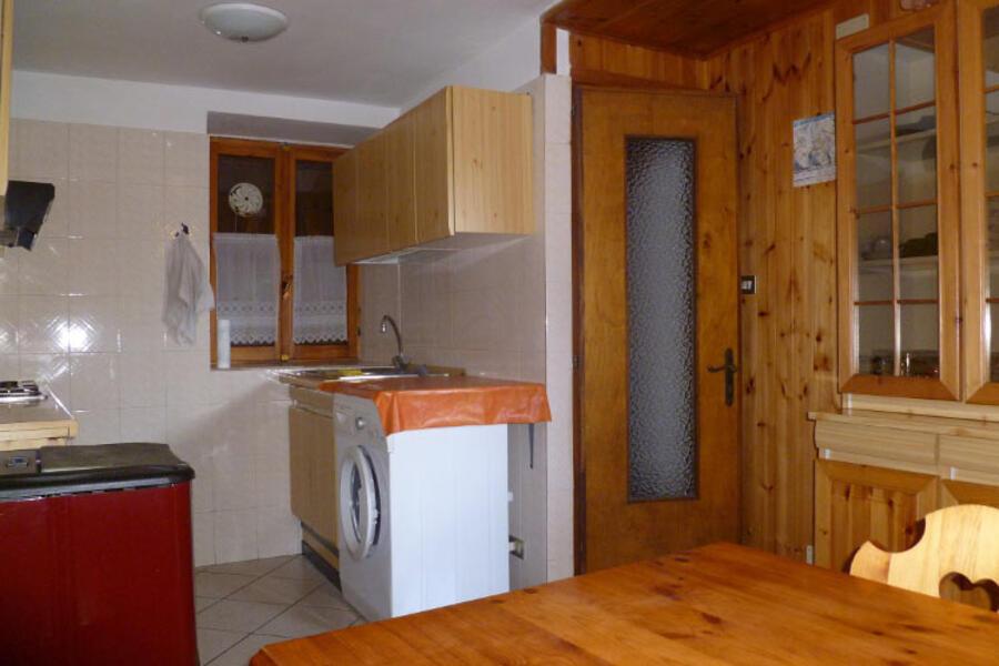 abc-vacanze en val-dayas-apartments 118