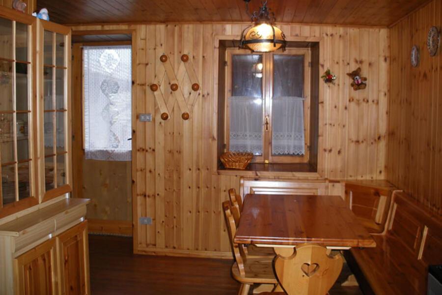 abc-vacanze it appartamenti-in-val-dayas 119