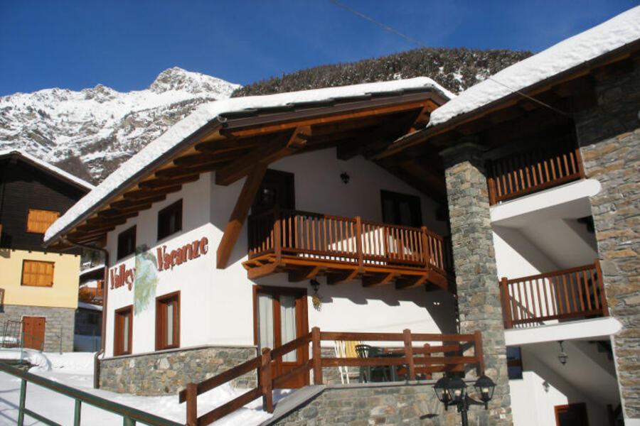 abc-vacanze en valley-holidays-apartments 040