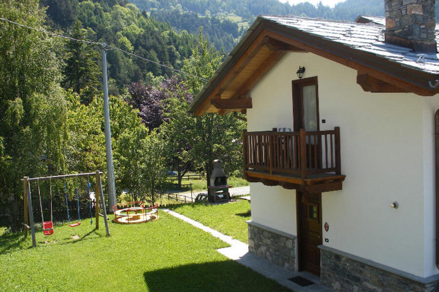 abc-vacanze en valley-holidays-apartments 041