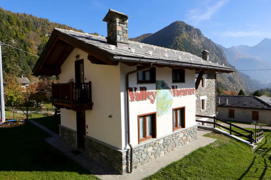 abc-vacanze en valley-holidays-apartments 042