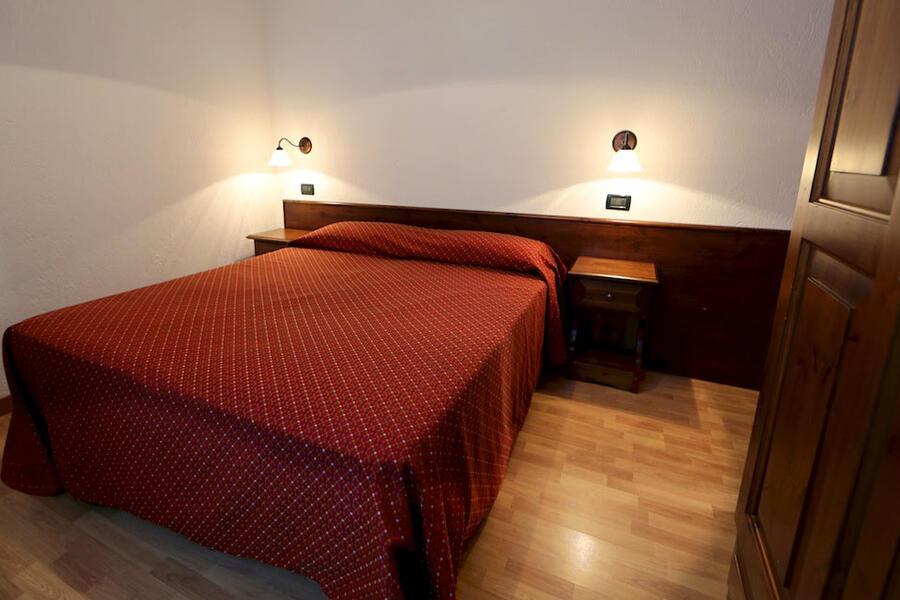 abc-vacanze en valley-holidays-apartments 043
