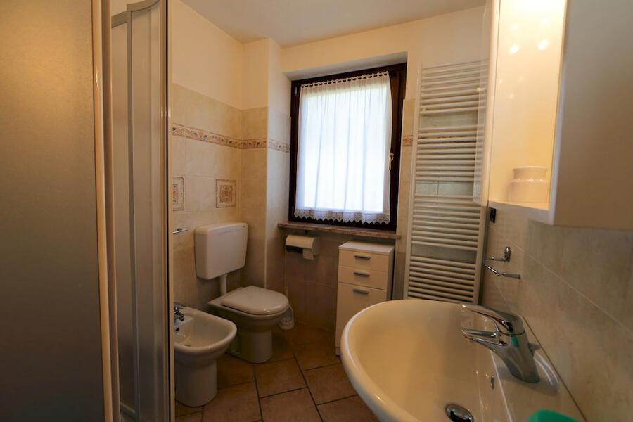 abc-vacanze en valley-holidays-apartments 044