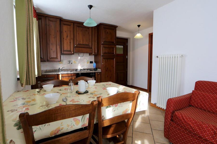abc-vacanze en valley-holidays-apartments 045