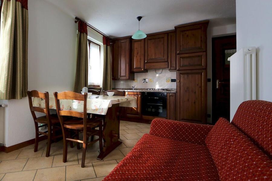 abc-vacanze en valley-holidays-apartments 046