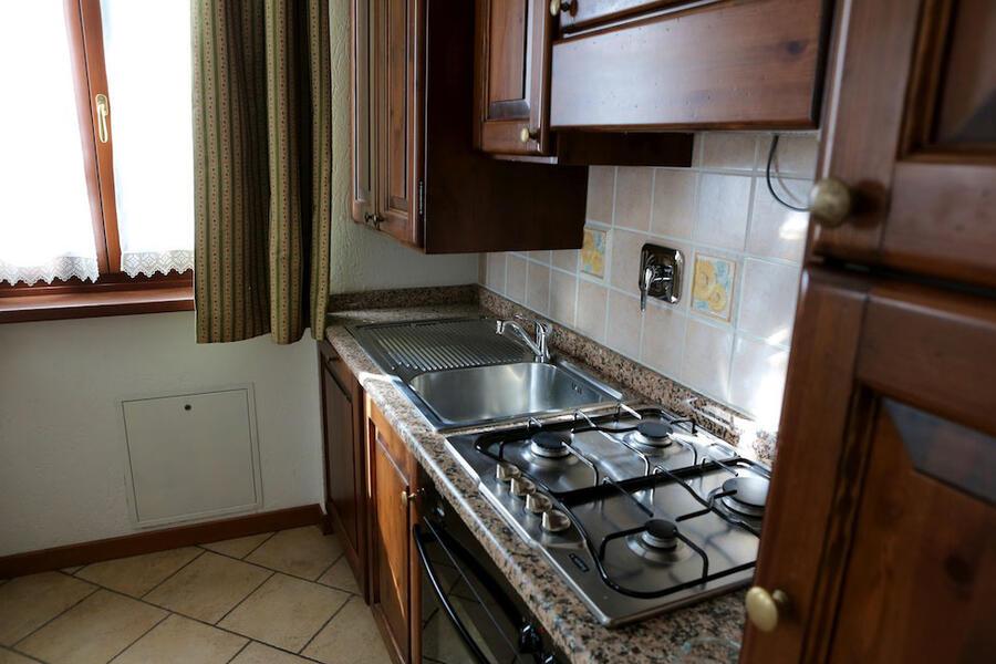 abc-vacanze en valley-holidays-apartments 047
