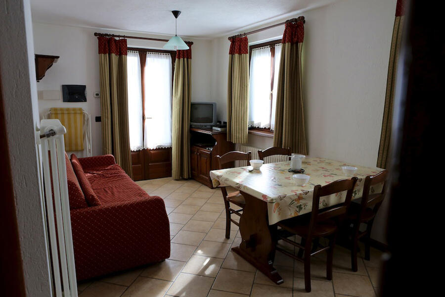 abc-vacanze en valley-holidays-apartments 048