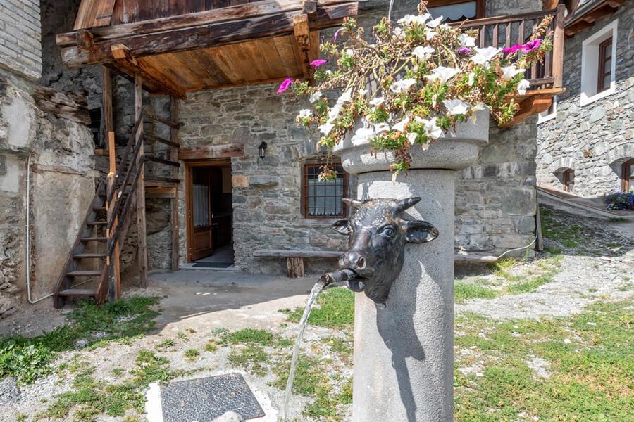 abc-vacanze en val-dayas-apartments 045