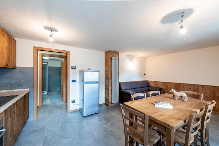 abc-vacanze it appartamenti-in-val-dayas 046