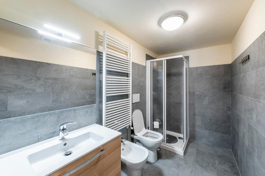 abc-vacanze it appartamenti-in-val-dayas 049