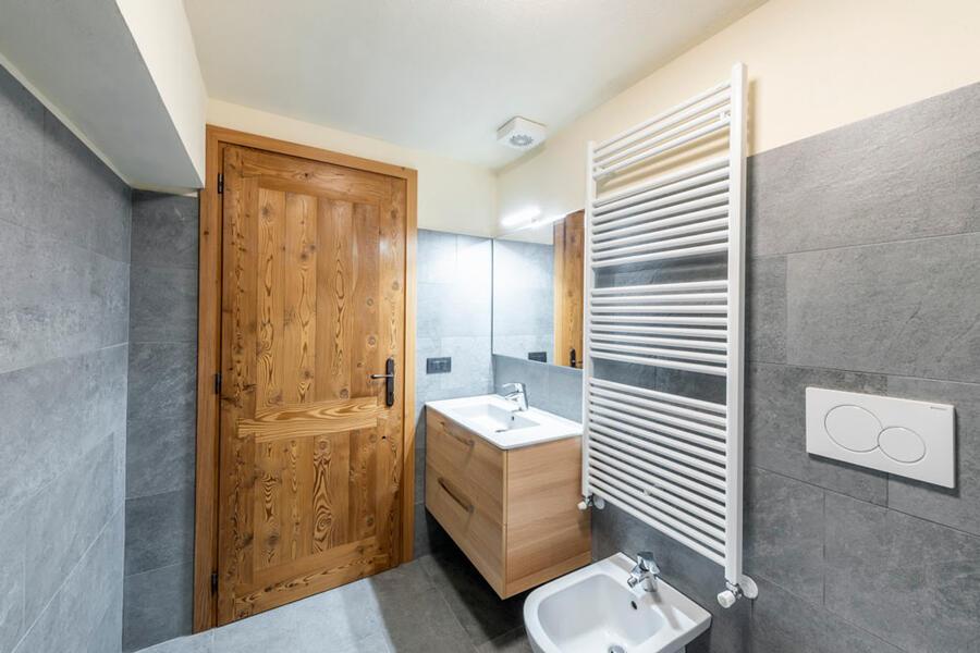 abc-vacanze it appartamenti-in-val-dayas 050