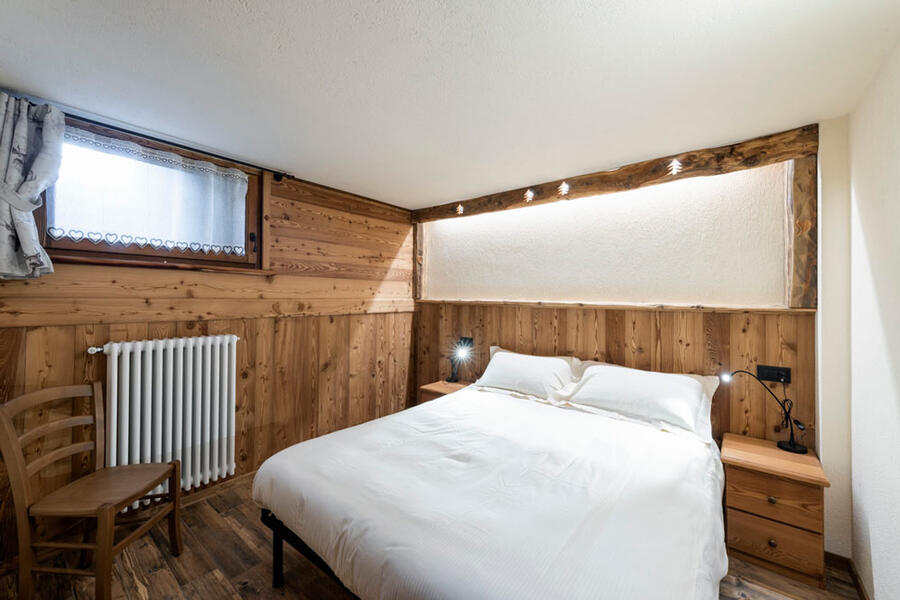 abc-vacanze en val-dayas-apartments 051