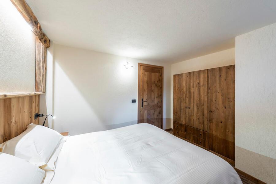 abc-vacanze it appartamenti-in-val-dayas 052