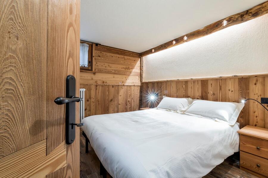 abc-vacanze it appartamenti-in-val-dayas 053
